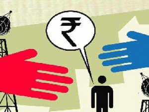 NCLT nod to Tata Communications land demerger into Hemisphere Properties India