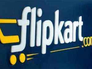 After I-T letter, Walmart assures tax compliance in Flipkart deal