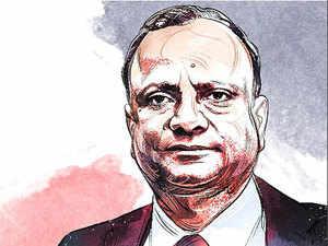 Rajnish-Kumar-SBI-bccl