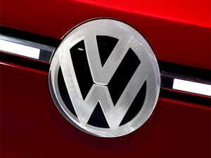 VW--reuters