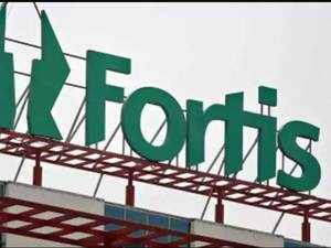 Fortis Healthcare sale: Malaysia's IHH wins the bid at Rs 170/share