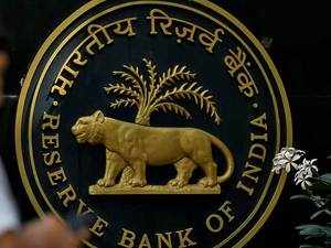 RBI raises red flag on states' fiscal deficit, farm-loan waivers