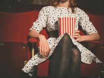 movie-popcorn-ThinkstockPhotos-471108572