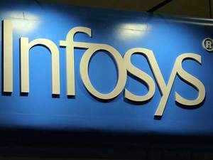 Infosys Q1 earnings today: Top factors to watch out for