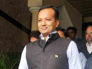 Naveen Jindal faces additional charges in coal scam case