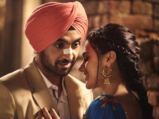 Image result for soorma