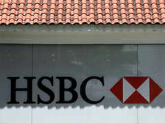 HSBC India: HSBC India profit up 23% in 2017 - The Economic Times