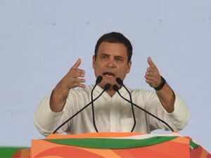 Rahul-Gandhi-bccl (7)