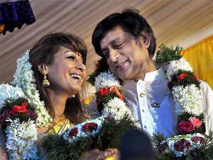 Sunanda-Tharoor-pti