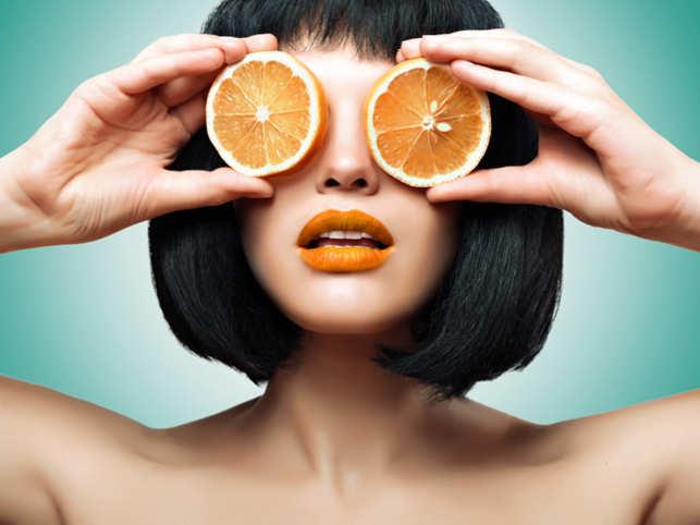 orange-eyes_ThinkstockPhotos