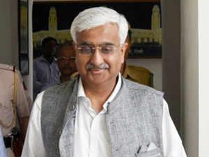 Anshu-Prakash-bccl