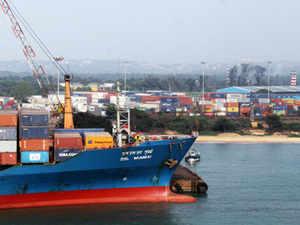 Port bccl