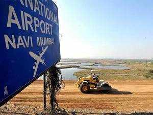 Navi-mumbai-airport-bccl