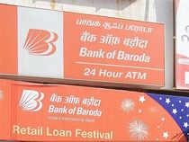 bank-of-baroda-