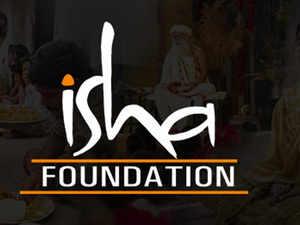 Isha-Foundation