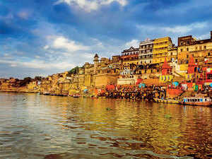 Kashi in 4 years: Not quite Kyoto but got Rs 30,000 crore bonanza