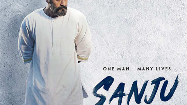 Sanju: Sanjay Dutt biopic starring Ranbir Kapoor crosses Rs 500 cr worldwide