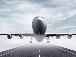 airport-Agencies
