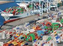 Trade reuters