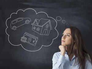 money-dreams-thinkstock