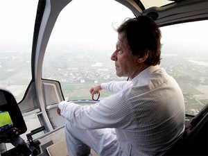 Imran-Khan-