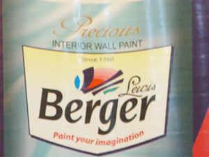 Berger-Paints-bccl