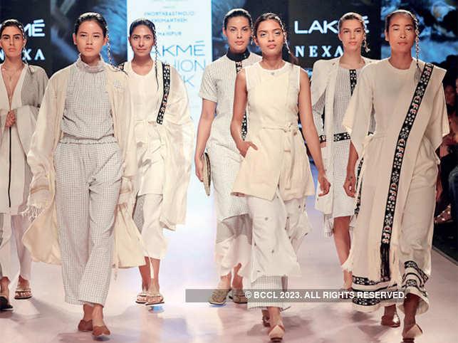 Fashion-show-bccl
