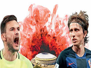 best match making astrology software in the world cup 2018