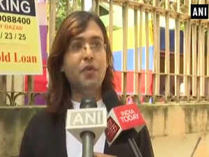 Assam gets its first transgender judge