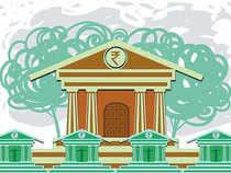 banks-BCCL