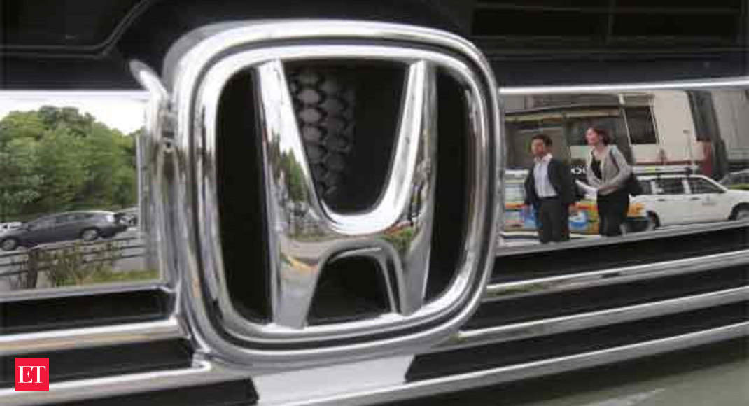 Image result for Tata Motors, Mahindra top R&D spenders in auto industry