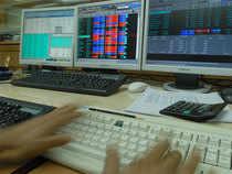 stocks-BCCL
