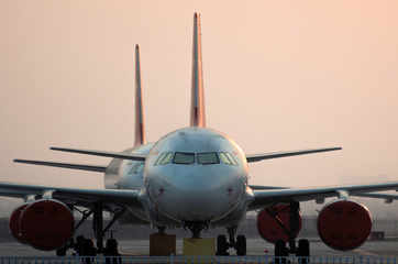 Today is your last chance to book cheap tickets in IndiGo, SpiceJet extended sale