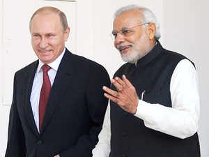 India and Pakistan to be part of anti-terror SCO drill in Russia