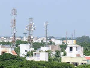 Telecom-tower-bccl