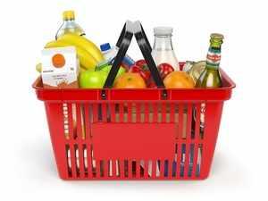 grocery (TS)