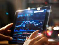 stock-and-market---TS-1