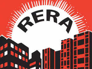 rera-agencies