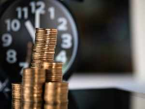 ... mutual fund's systematic investment plans (SIP) in June this year rose  by Rs 250 crore over the month of May to touch a record high of Rs 7,554  crore.
