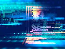Software,-IT---Thinkstock