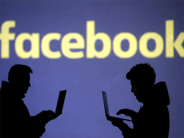 No policing: Facebook fails to stop users from sharing pirated movies