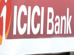 ICICI Bank begins external probe into NPA 'irregularities'