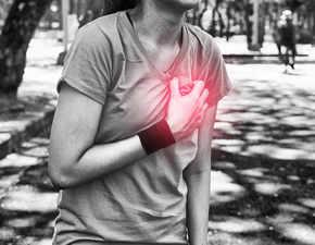 Ladies, listen up: Risk of death amongst women from heart failure higher than men