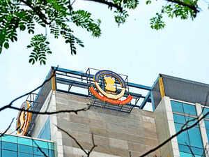 cbi office mumbai