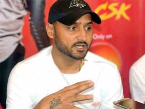 harbhajan-bccl