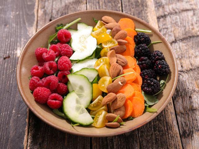 nuts-fruits_ThinkstockPhotos