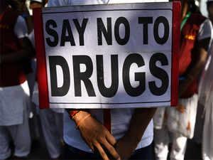 bccl.drug