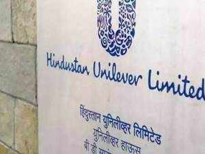 HUL Q1 net rise 19% to Rs 1,529 crore, meets expectations