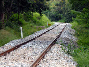 Rail-track-bccl