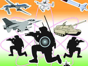 Defence-India-bccl